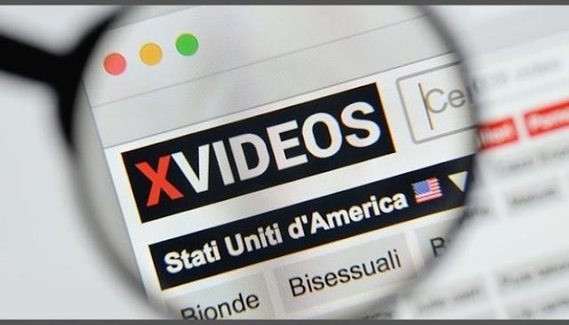 XvideosxvideoStudio Video Editor Pro.apk