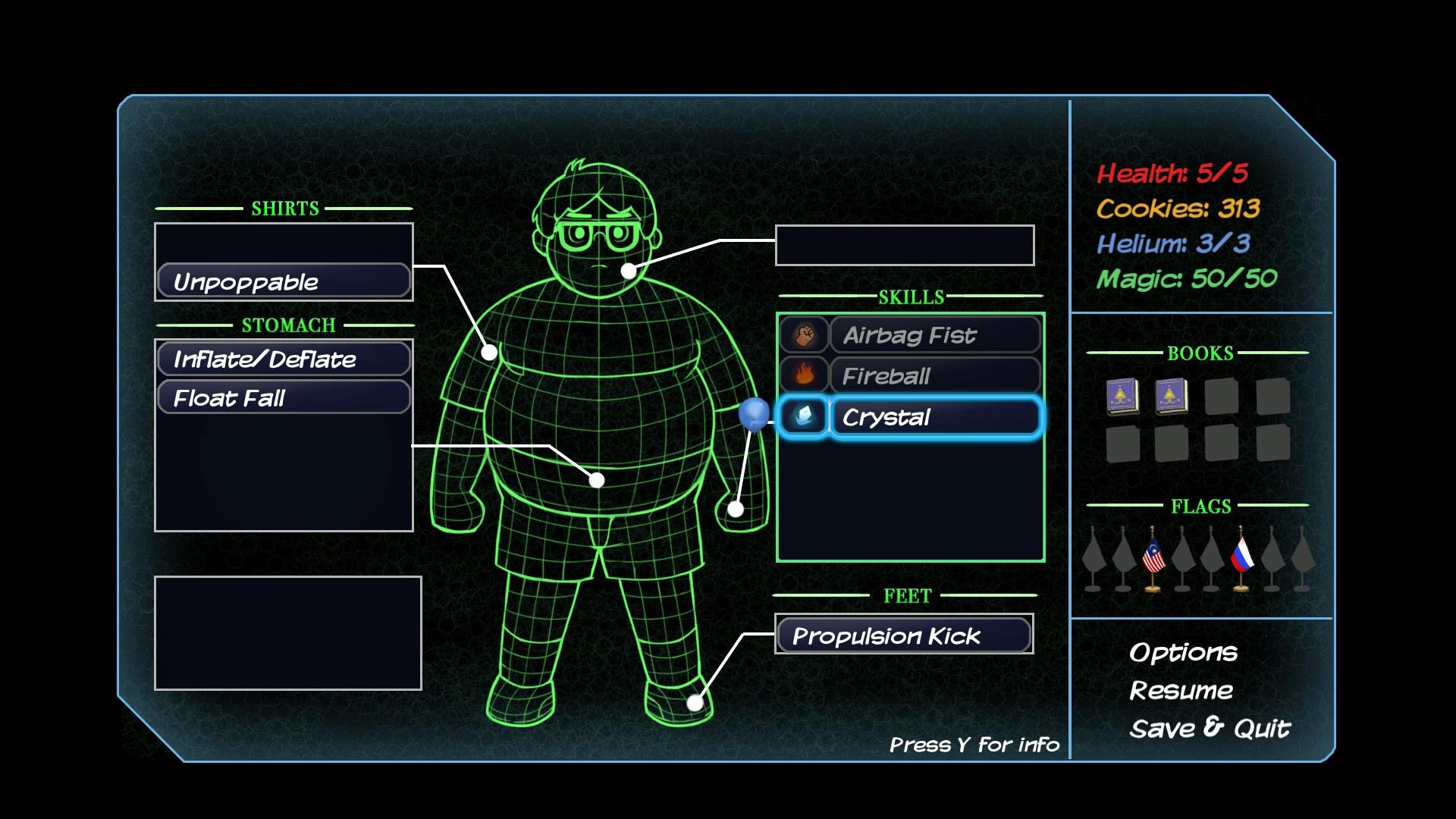 adventures-of-chris-pc-screenshot-03