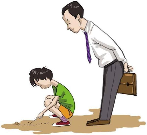 佛學小故事 - 行善的最高境界不是施捨而是引路