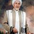 Biodata Biografi Profile Habib Anis Terbaru and Lengkap