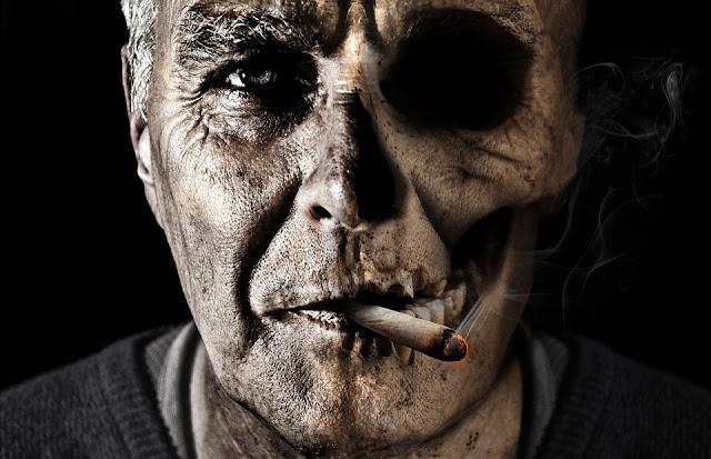 Ιδέες, Κάπνισμα, Νικοτίνη, Συμβουλές, Τσιγάρο, Υγεία, Πρακτικά