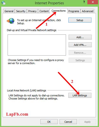 Free Vpn Username And Password Server
