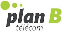 http://www.planbtelecom.ca/