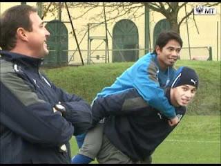 Safiq Rahim Cardiff City