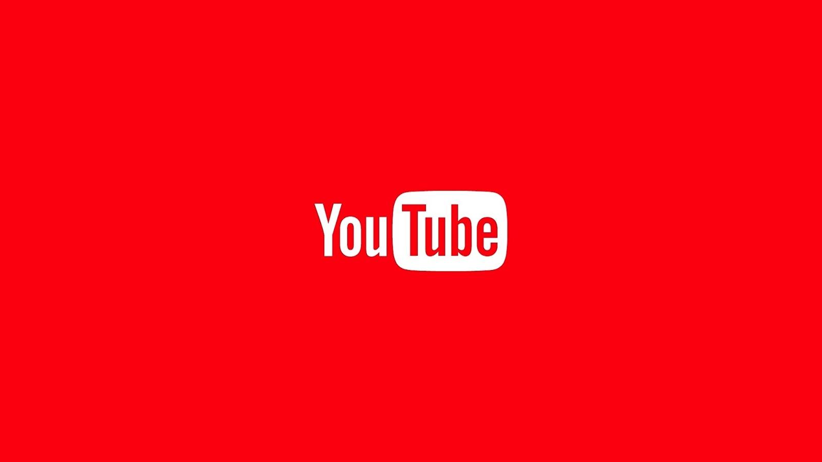 Mengatasi eror upload youtube - Tidak dapat memperbarui setelan video Coba lagi nanti.