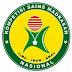Juknis Kompetisi Sains Madrasah (KSM) tahun 2020