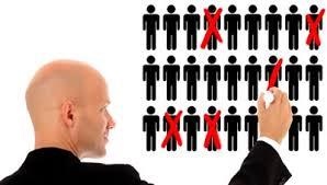 crise desemprego