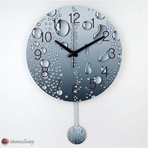 Unique Wall Clocks 10