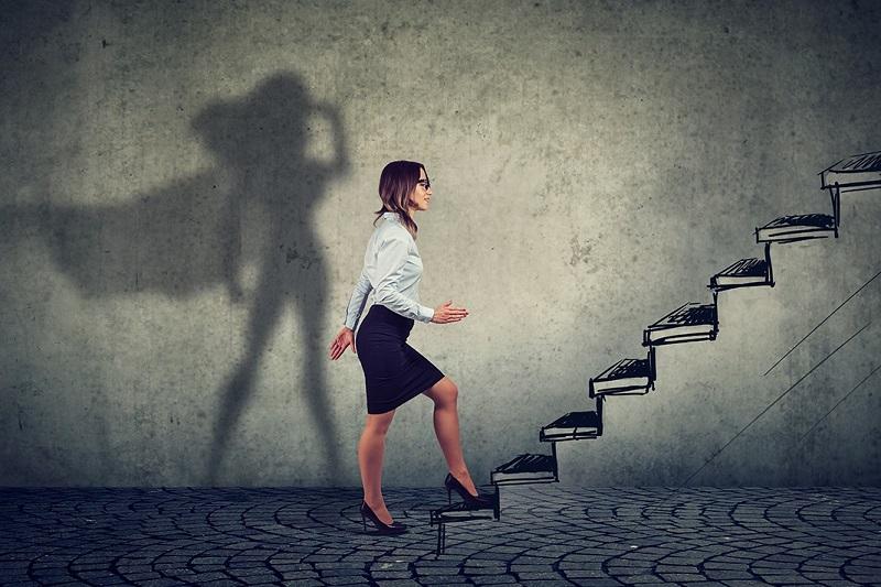 Boa Ambição Versus Má Ambição: Como Saber a Diferença?