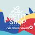 Le Petit Shop chez Optique Chevalier