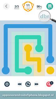 draw line level 11 cheat help