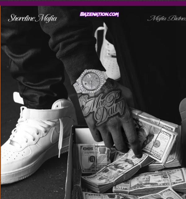 Shoreline Mafia – How We Do It Ft. Wiz Khalifa (Mp3 Download)