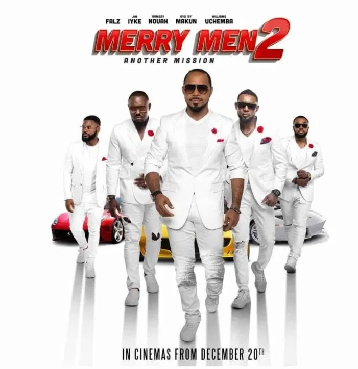 nollywood-movie-merry-men-2-another-mission-389-60-mb