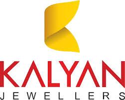 Kalyan Jewellers signs new brand ambassadors in four key markets