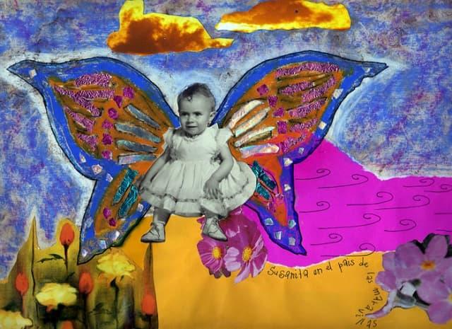 copil de inlocuire genosociograma psihogenealogie