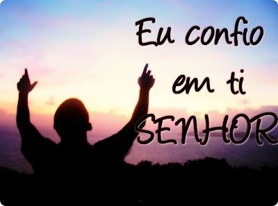Isaías 50:1-11 - UM SALMO DE CONFIANÇA DO SERVO EM ISAÍAS 50 ...