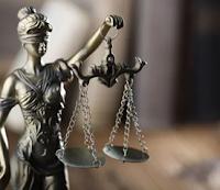 Pengertian Bantuan Hukum, Sejarah, Konsep, dan Prinsipnya
