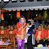 Perhelatan Pekan Raya Lampung Disdukcapil Tuba Layani Pembuatan E -KTP Warga Perantauan