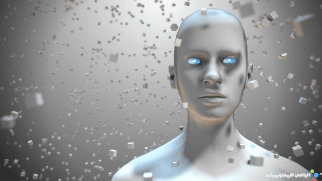 2021: عام الروبوتات والذكاء الاصطناعي