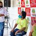 Jaguarari: Em reunião, SEMMA dá continuidade ao processo de implantação da Cooperativa de Catadores de Materiais Recicláveis