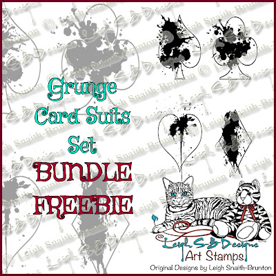 https://www.etsy.com/listing/550082453/freebie-bundle-wonderland-grunge-set-set?ref=listing-shop-header-2