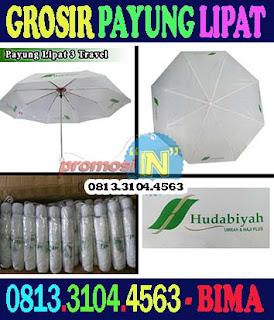 Tempat Pembuatan Payung Di Surabaya