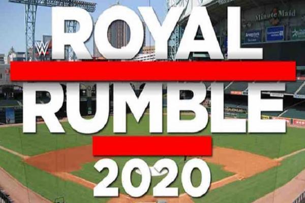 رويال رامبل 2020 كل ما تريد معرفته: المباريات - التوقيت - القنوات الناقلة