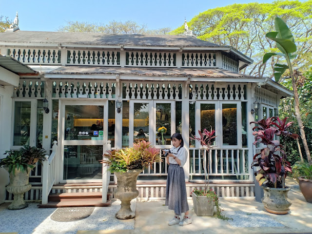 Thailand chiang rai thailand food malaysia travel blogger