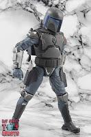 Star Wars Black Series Mandalorian Loyalist 15