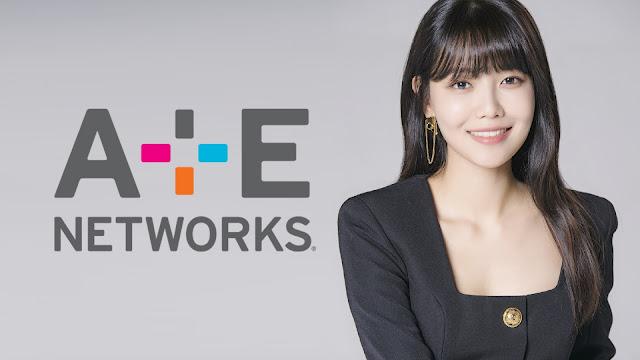 A&E Networks Korea
