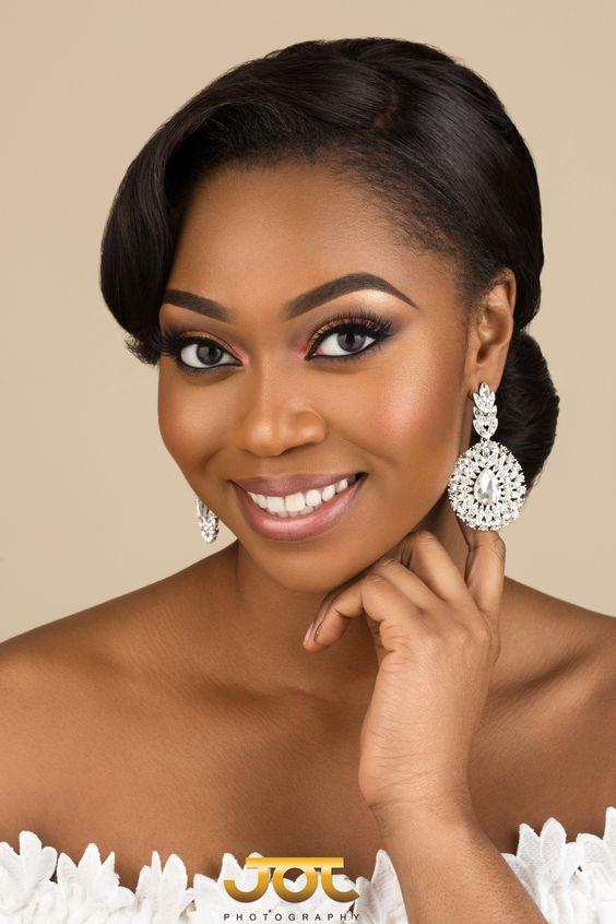 Super Gorgeous Makeup Ideas for Women