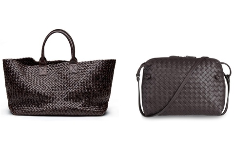 9fb8aa06e6 Bottega Veneta pays attention to the continuation of traditional  craftsmanship and attaches importance to the connection with master  craftsmen.