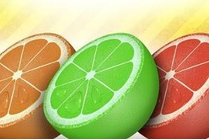 Cara Diet Efektif Dan Cepat Dengan Jeruk Nipis