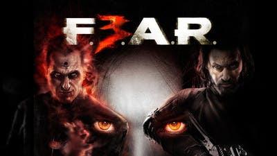 Fear 3 multijugador