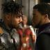 """A Marvel quer que """"Pantera Negra"""" seja indicado ao Oscar e nossa resposta é """"sim"""""""