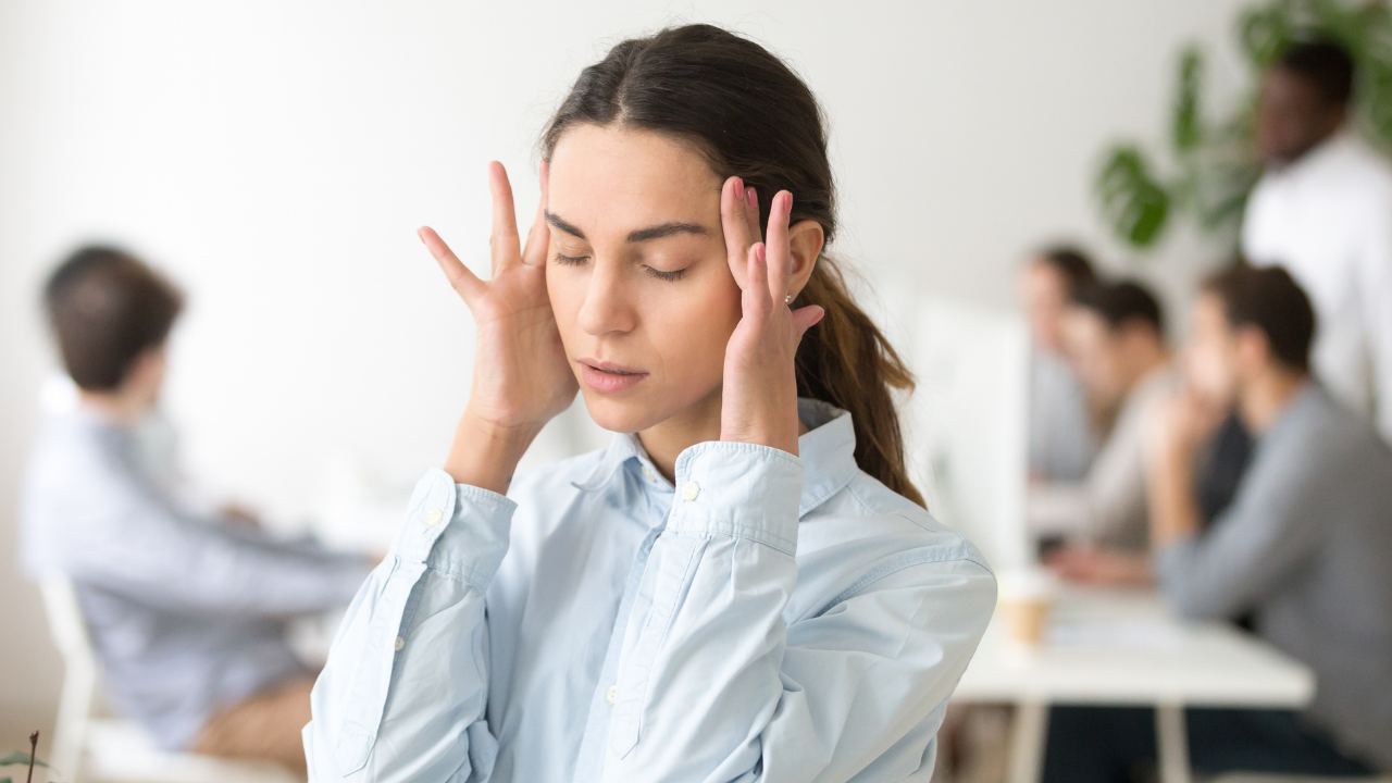 [RESEARCH] Can Craniosacral Manual Therapy help Dizziness? - themanualtherapist.com