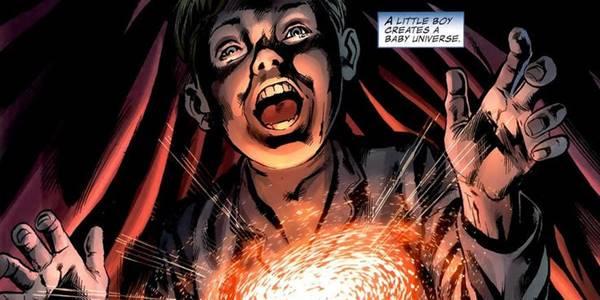 Top 12 Mutant X-Men Terkuat, Siapakah Nomor Satu?