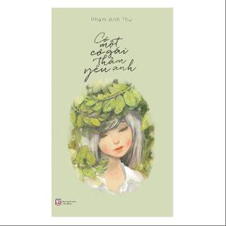Có Một Cô Gái Thầm Yêu Anh ebook PDF-EPUB-AWZ3-PRC-MOBI