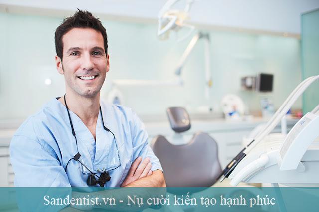 Điều trị cười hở lợi giảm hô chỉ với 40 phút
