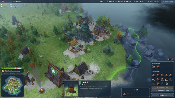 northgard-pc-screenshot-www.ovagames.com-2