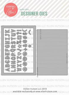 https://www.ellenhutson.com/letterboard-essentials-by-ellen-designer-dies/#_A_113