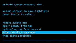factory-reset-samsung-m11