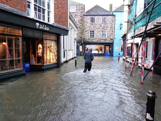 alalgamento-alluvione-danni