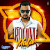 Baixar – Romim Mata – CD Promocional – Junho 2016