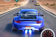 Street Racing HD v1.8.7 Apk Mod (Free Shopping)