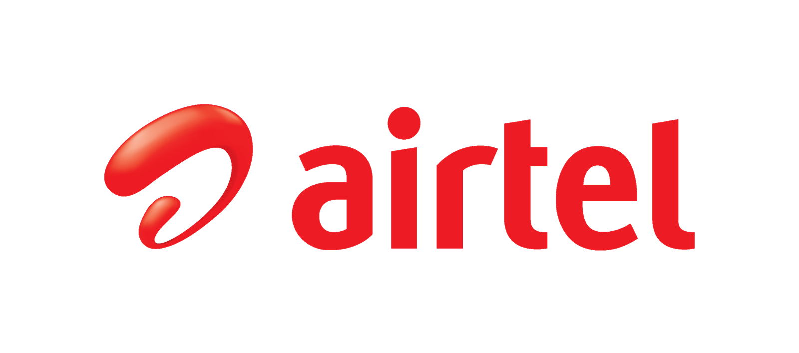 Airtel Offer 1.4GB data per day along side with unlimited free voice calls