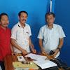 Pengurus PWI Takalar Apresiasi Kinerja Setahun AKBP Beny Murjayanto