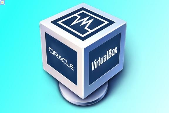 يكتسب برنامج VirtualBox دعمًا لـ Linux kernel 5.8