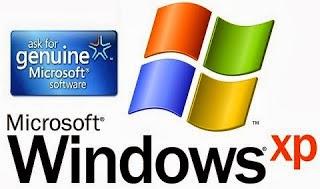 ☆ windows xp professional serial key 100% working ☆ youtube.