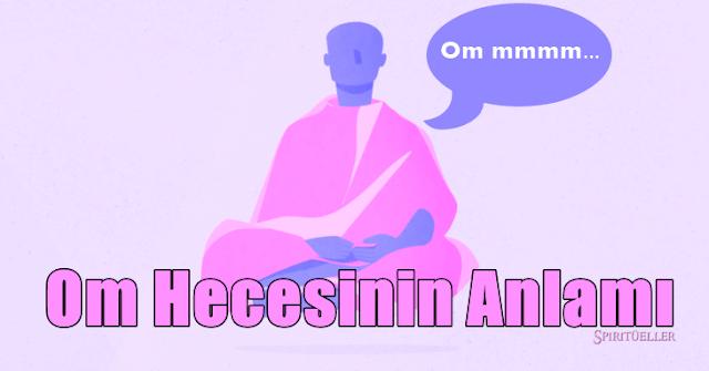 oak-meditation.png